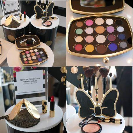 colección-de-maquillaje-de-sephora-2