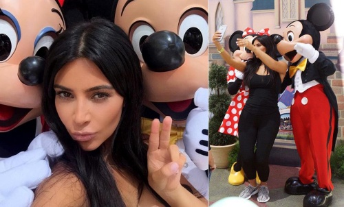 kim-kardashian-mickey-minnie-mouse.jpg_823587801
