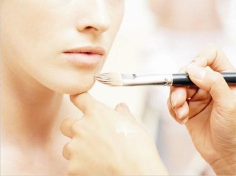 base-de-maquillaje