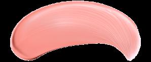 dandelion-dew-swatch (1)